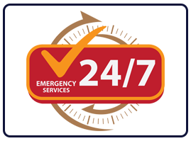 Emergency Key services