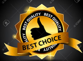 Best Quality Services